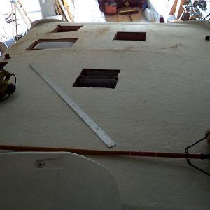 rv roof replacement jensen beach stuart miami treasure coast florida