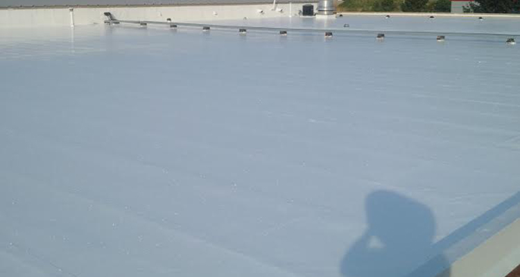 treasure coast florida commercial roof repair stuart port st lucie
